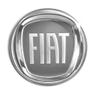 fiat_gray