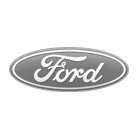 ford_gray