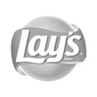 lays_gray