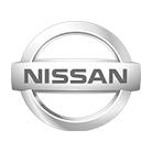 nissan_gray
