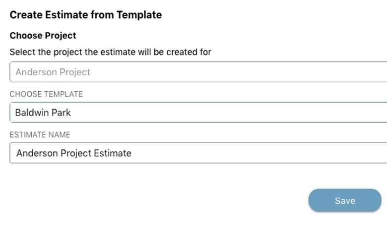 templates_thumb_2