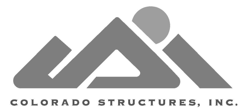 colorad_structures_success