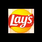 lays_dark
