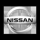 nissan_dark