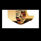 porsche_dark