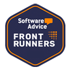01a_front_runners_140px