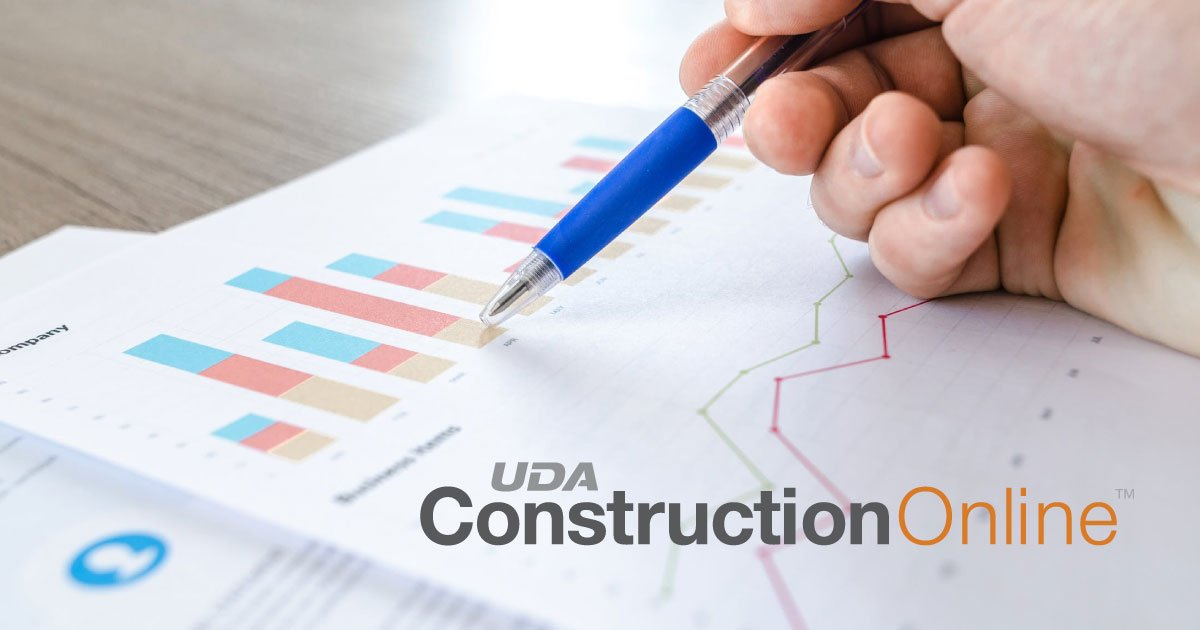 constructiononline news