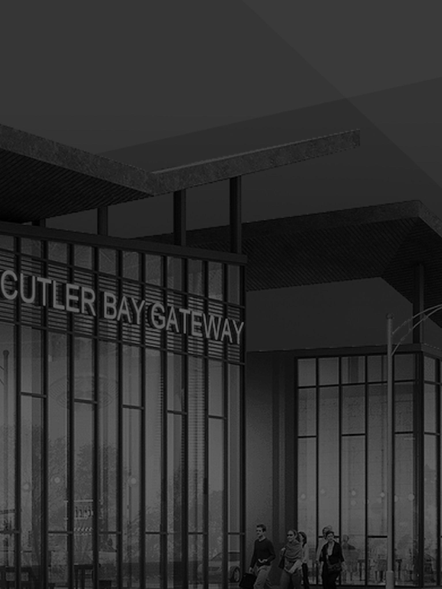 UDA ConstructionOnline construction project management platform