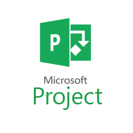 ConstructionOnline Microsoft Project Integration