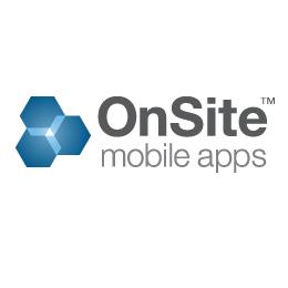 ConstructionOnline OnSite Mobile Apps Integration