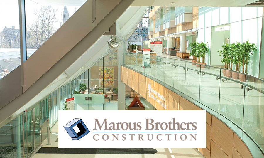 constructiononline commercial