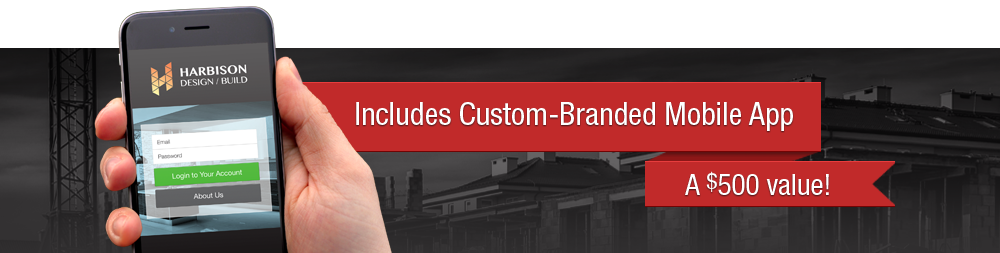 custom_app_image