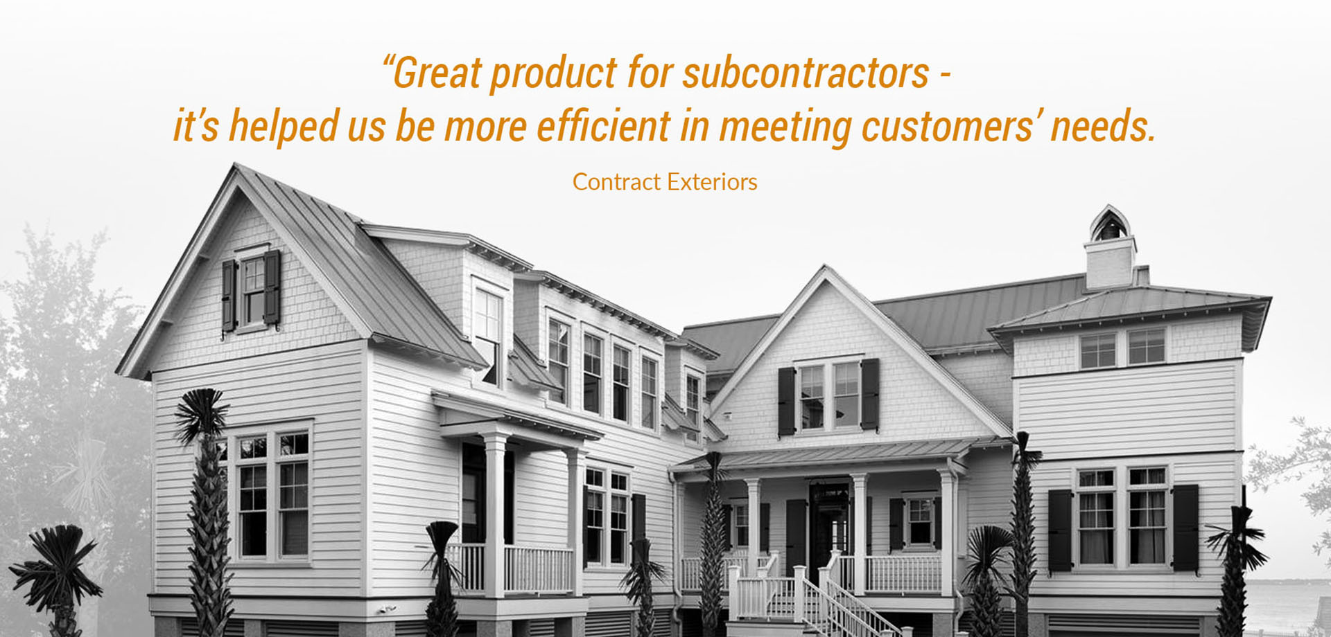 cm-contract_exteriors.jpg