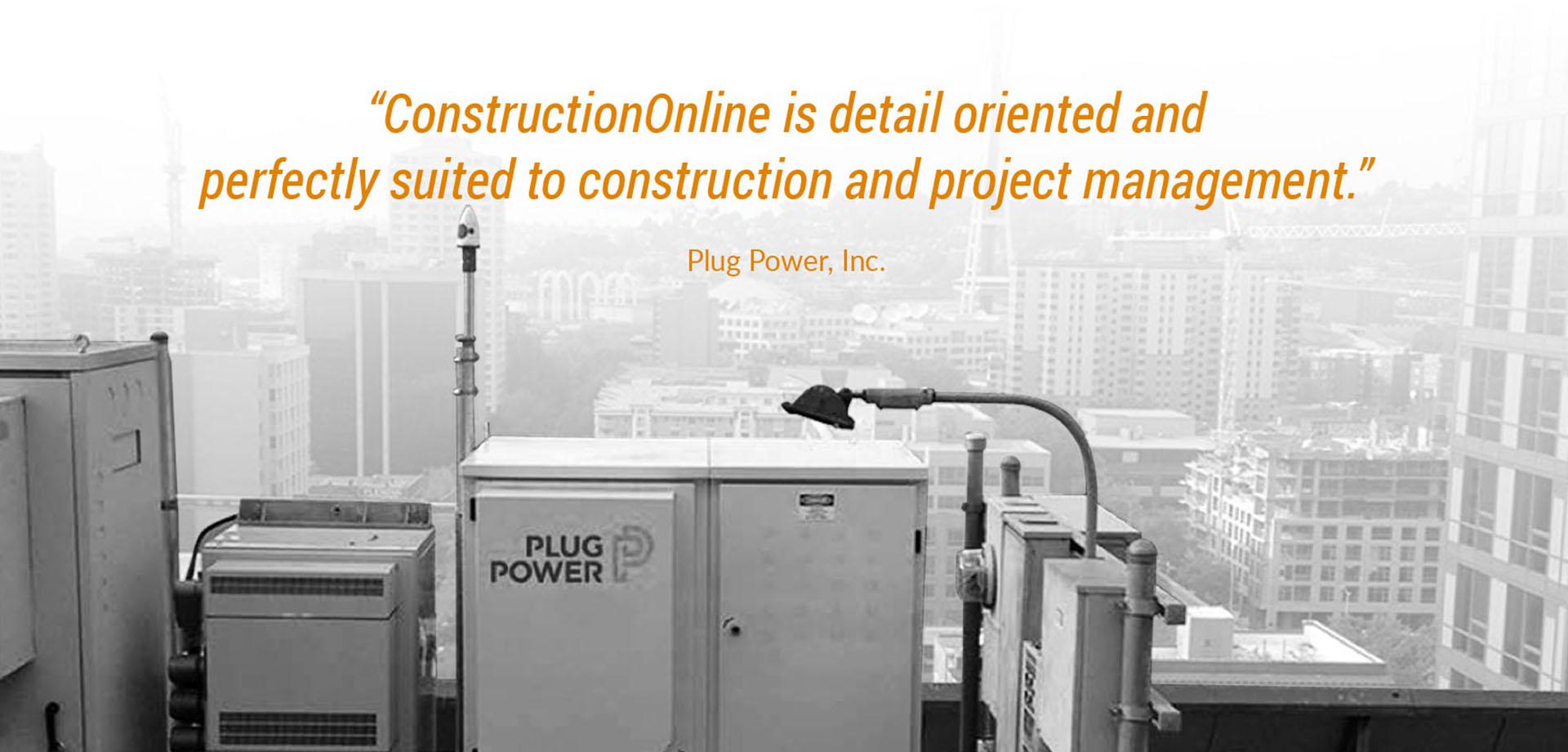 plug-power2.jpg