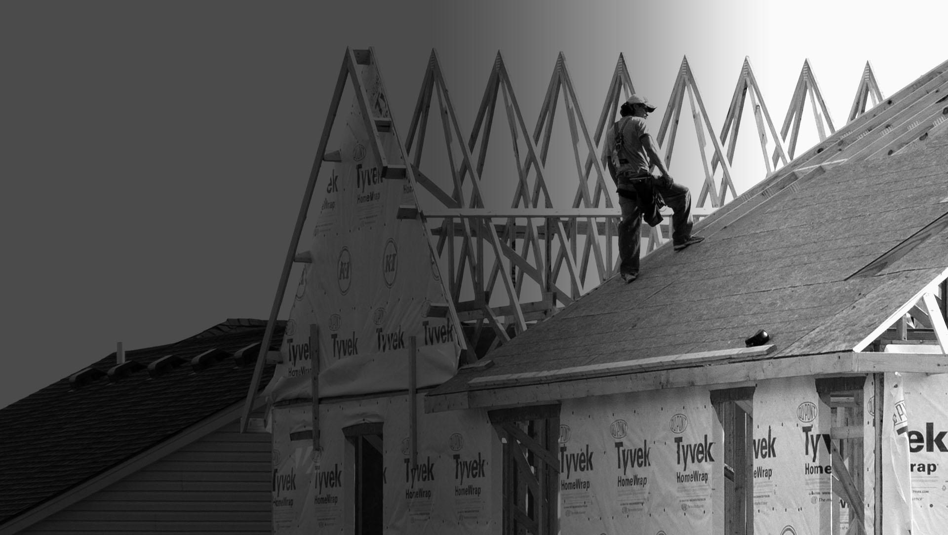 residential-builder-slide.jpg