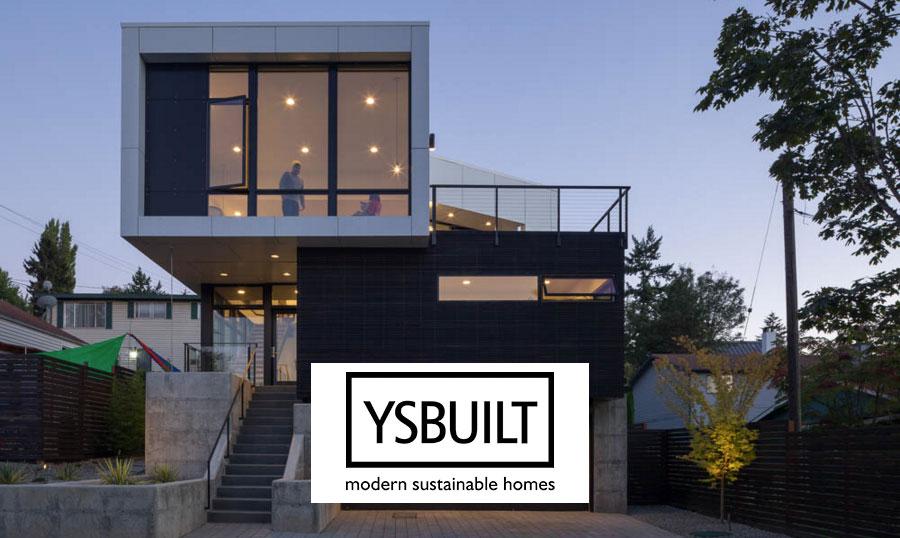 constructiononline residential