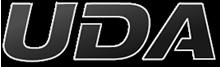uda technologies