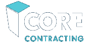 core_contracting_logo