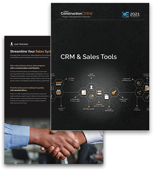 crm_and_sales