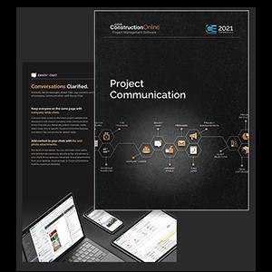 ebook_project_communication