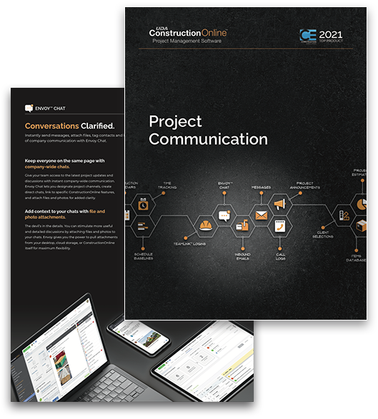 proj_communication