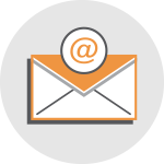 support_email